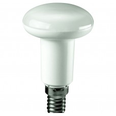 Светодиодная лампа ОLL-R50-5-230-4K-E14 ОНЛАЙТ