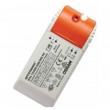 LED-конвертер Osram OTe 13/220-240/350 PC