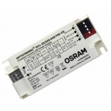 LED-конвертер Osram OTE 50/220-240/1A0 CS FAN