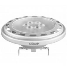Светодиодная лампа PAR111 7540 10,5W/830 12V G53 Osram