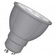Светодиодная лампа LED STAR PAR16 35 35° 4W/827 220-240V GU10 Osram