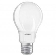 Светодиодная лампа PARATHOM Retrofit CLASSIC A 60 8 W/827 E27 FR Osram