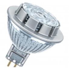 Светодиодная лампа PMR165036 8W/84012V GU5.3 Osram