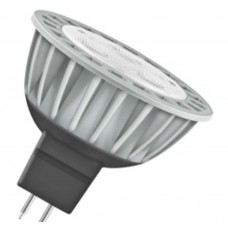 Светодиодная лампа OSRAM PPMR16 50 36AD 12W/827 12V GU5.3