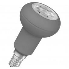 Светодиодная лампа PR50D4636 3W/827 220-240V E14 Osram