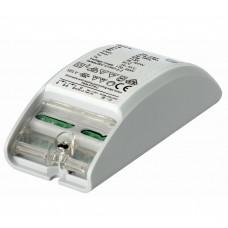 Primaline 105W 230-240V 50/60 Hz трансформатор электрон. Philips