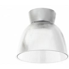 Светильник Prizma 342 K76 HF Northcliffe