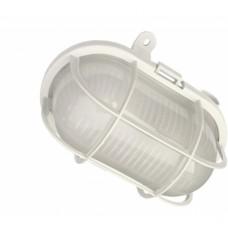 Светодиодный светильник накладной Northcliffe Pupis LED1x500 B218 T840 OP