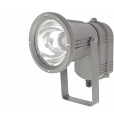 Светодиодный светильник Radius LED1x5000 B653 T750 L60 светодиод-Northcliffe