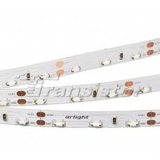 Лента светодиодная RS 2-5000 12V Day (335, 300 LED) Arlight