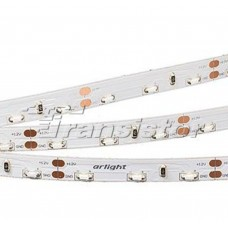 Лента светодиодная открытая Arlight RS 2-5000 12V White 335