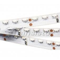 Лента светодиодная открытая Arlight RS 2-5000 24V White 2x 335