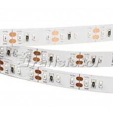 Лента светодиодная RT 2-5000 12V 2X Yellow 3014, 600 LED, LUX Arlight