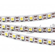 Лента светодиодная RT 2-5000 12V Cx1 Yellow 2X 5060, 360LED,W Arlight
