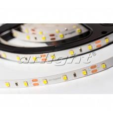 Лента светодиодная открытая Arlight RT 2-5000 12V Day White 2835
