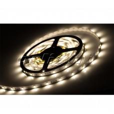 Лента светодиодная открытая Arlight RT 2-5000 12V Day White 5060