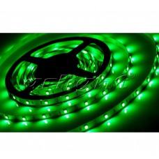 Лента светодиодная открытая Arlight RT 2-5000 12V Green 5060