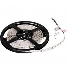 Лента светодиодная Arlight RT 2-5000 12V RGB 2X5060 360LED