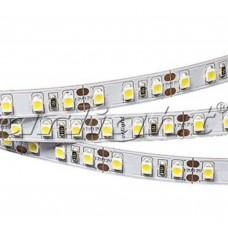 Лента светодиодная RT 2-5000 12V S-Warm 2x (3528, 600 LED, LUX)