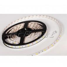 Лента светодиодная RT 2-5000 12V S-Warm (5060, 150 LED, LUX)