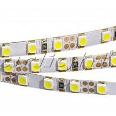 Лента светодиодная RT 2-5000 12V S-Warm-5mm 2x(3528,600 LED,LUX Arlight