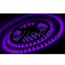 Лента светодиодная открытая Arlight RT 2-5000 12V UV400 3528