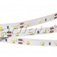 Лента светодиодная открытая Arlight RT 2-5000 12V Warm 2835