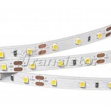 Лента светодиодная RT 2-5000 12V Warm3000 (2835, 300 LED, PRO) Arlight