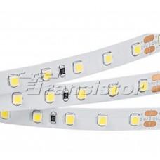 Лента светодиодная RT 2-5000 24V 1.6X Warm30 (2835, 490 LED, PRO) Arlight
