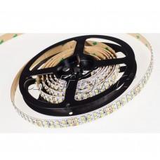 Лента светодиодная Arlight RT 2-5000 24V Cool 2x2 3528 1200 LED LUX