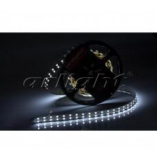 Лента светодиодная открытая Arlight RT 2-5000 24V Cool 2x2 5060