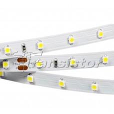 Лента светодиодная RT 2-5000 24V Day White (3528, 300 LED, S-LUX) Arlight
