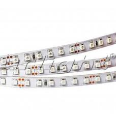 Лента светодиодная открытая Arlight RT 2-5000 24V Red 2х 3528