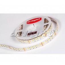 Лента светодиодная Arlight RT 2-5000 24V RGB-Warm 2x2