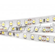 Лента светодиодная RT 2-5000 24V S-Warm 2x (3528, 600 LED, LUX) Arlight