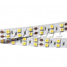 Лента светодиодная открытая Arlight RT 2-5000 24V Warm 2x2 5060, 600 LED