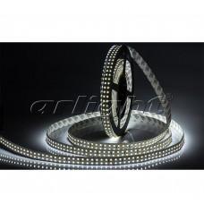 Лента светодиодная открытая Arlight RT 2-5000 24V White 2x2 3528