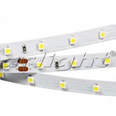 Лента светодиодная открытая Arlight RT 2-5000 24V White 3528