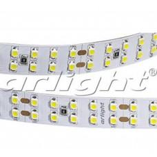 Лента светодиодная открытая Arlight RT 2-5000 36V Warm 2x2 3528