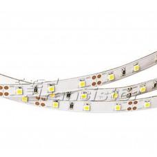 Лента светодиодная открытая Arlight RT2-3528-60-12V Warm White