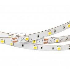 Лента светодиодная открытая Arlight RT2-5050-30-12V Warm White