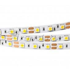 Лента светодиодная открытая Arlight RT2-5050-60-12V White
