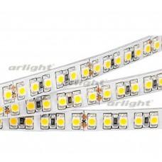 Лента светодиодная Arlight RT6-3528-180 24V Day White 3x900 LED