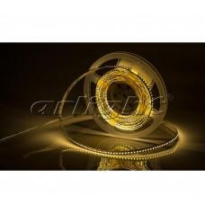 Лента светодиодная Arlight RT6-3528-180 24V Warm White 3x900 LED