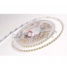 Лента светодиодная Arlight RT6-3528-180 24V White 3x900 LED