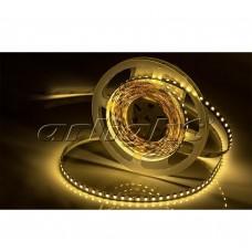 Лента светодиодная Arlight RT6-5050-96 24V Warm White 3x480 LED