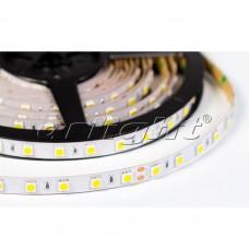 Лента светодиодная герметичная Arlight RTW 2-5000NC 24V Warm 2X (5060,300 LED,LUX)