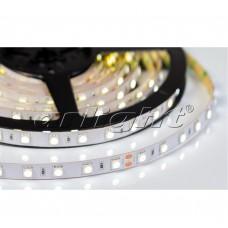 Лента светодиодная закрытая Arlight RTW 2-5000NC 24V White 2X 5060