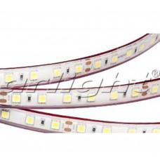 Лента светодиодная закрытая Arlight RTW 2-5000PGS 24V White 2X 5060