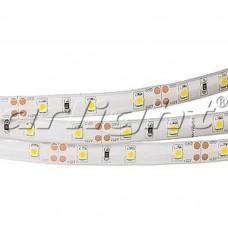 Лента светодиодная герметичная Arlight RTW 2-5000SE 12V Cool (3528, 300 LED, LUX)